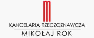 Kancelaria Rzeczoznawcza Mikołaj Rok